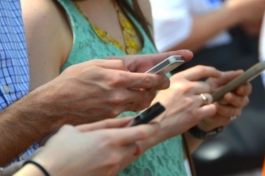 Operadoras de celular começam hoje (02) o recadastramento de clientes pré-pago