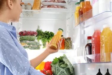 Coach de Nutrição dá dicas para driblar a fome emocional