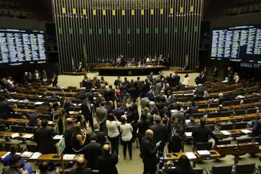 Congresso aprova salário mínimo de R$1.040 para 2020