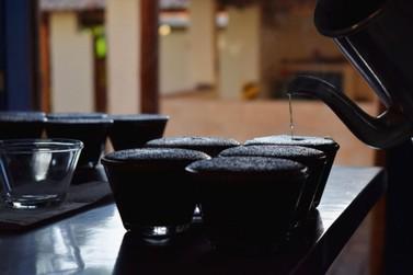 Cooxupé divulgará melhores cafés da safra 2019 com Programa Especialíssimo