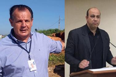 MP investiga secretários da prefeitura por suspeita de irregularidades