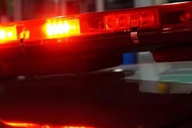 Mulher morta em Monte Santo pode ter sido vítima de feminicídio