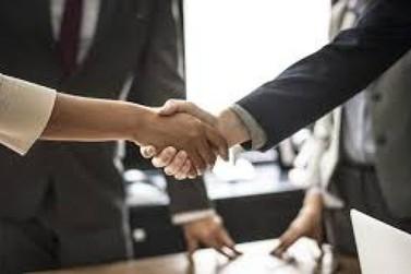 Nova lei gera tributação de acordos trabalhistas