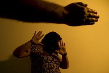 Câmara aprova projeto que facilita divórcio de vítima de violência