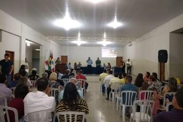 Prefeitura de São Pedro da União realiza regularização fundiária