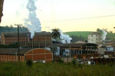 Usina Itaiquara demite aproximadamente 100 pessoas em Tapiratiba (SP)