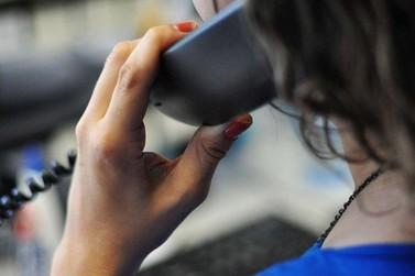 Associação Comércio Indústria alerta para golpe da lista telefônica