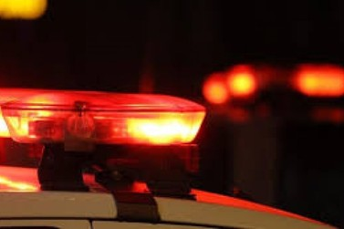 Caminhoneiro morre em cabine de caminhão às margens da BR-146