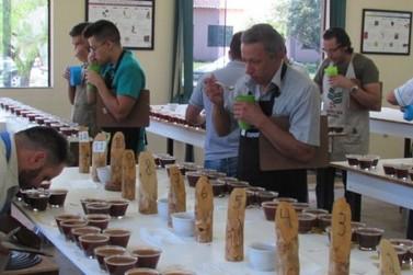 Concurso Estadual de Qualidade dos Cafés apresenta finalistas