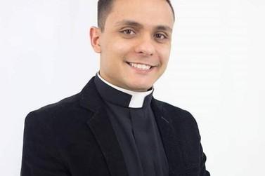 Diácono da Diocese de Guaxupé que sofreu acidente morre em Pouso Alegre