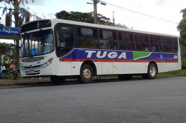 Governo Federal libera R$14,2 mi para obras viárias em Guaxupé
