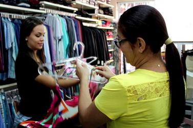 Após quatro meses de queda, criação de emprego tem ligeira alta em Guaxupé