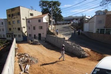 Câmara de Muzambinho aprova CPI para apurar obras