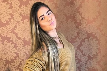 Família procura por jovem de 19 anos desaparecida desde quinta-feira (05)