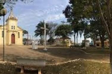 Senador assegura R$4 milhões para asfaltamento da estrada da Pratinha
