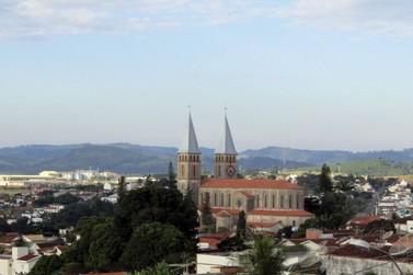 Guaxupé e Juruaia são aprovadas para recebe recursos do ICMS Turístico 2020