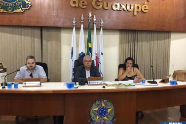 Guaxupé recebe R$1,7 milhão da cessão onerosa do pré-sal