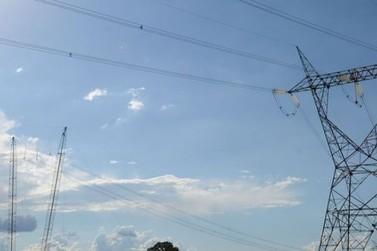 Minas Gerais receberá R$ 930 milhões em linhas de transmissão