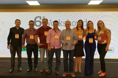 Unimed Guaxupé é premiada no Ranking das Unimeds