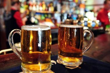 Cerveja contaminada pode ser causa de síndrome que matou uma pessoa