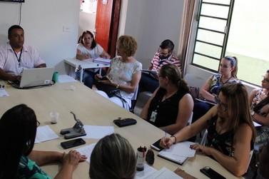 Conselho Municipal de Assistência Social faz reprogramação de saldo de R$500 mil