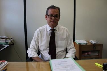 Após questionamento do MP, Prefeitura suspende cobrança de taxas dos MEIs