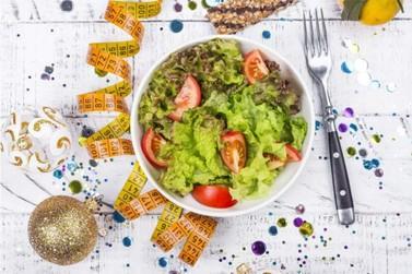 Carnaval: nutricionista dá dicas para manter a forma durante a folia
