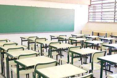 Escola Estadual Dr. Benedito Leite Ribeiro abre inscrições para Magistério