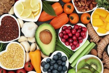 Cuidar da alimentação pode ajudar a melhorar o sistema imunológico