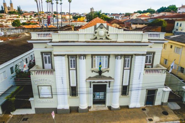 Guaxupé será a sede do primeiro Encontro Técnico do TCEMG em 2020