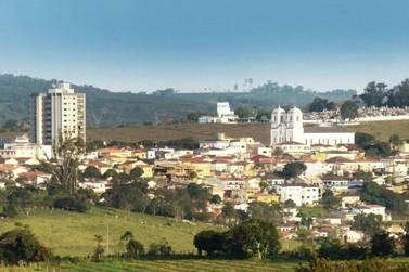 Prefeitura de Muzambinho cancela Etapa Municipal do Jogos Escolares