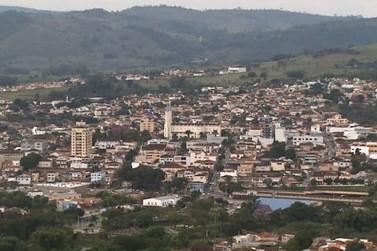 Prefeitura de São José cancela aniversário após suspeita de Covid-19