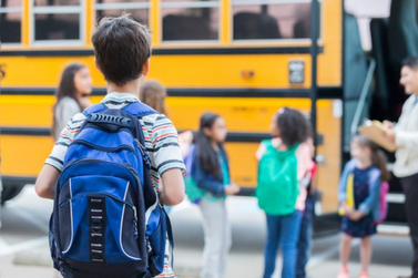 Prefeitura divulga lista de aprovados no benefício do passe escolar 2020