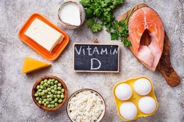 Vitamina D é aliado para melhorar a imunidade