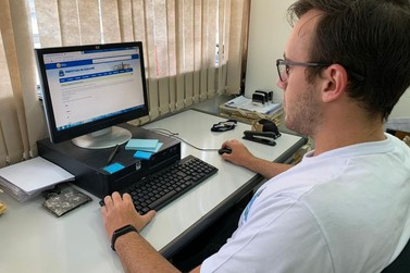 Audiência Pública da LDO terá participação popular on-line