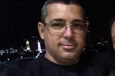 Corpo de guaxupeano desaparecido é encontrado durante operação da polícia