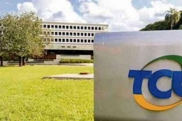 TCU determina publicação dos nomes dos beneficiados com auxílio de R$ 600