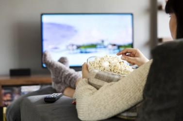 """""""Cine 14 Bis em Casa"""" é novo serviço """"on demand"""" de lançamentos do cinema"""