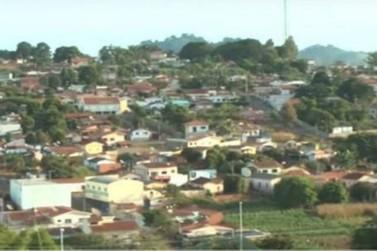 Decreto fecha comércio não essencial em Guaranésia