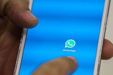 WhatApp lança ferramenta para enviar e receber dinheiro
