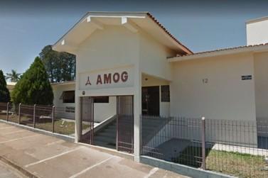 Prefeitos da Amog debatem soluções para impedir o avanço da Covid na região