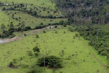 Começa emissão do Certificado de Cadastro de Imóvel Rural