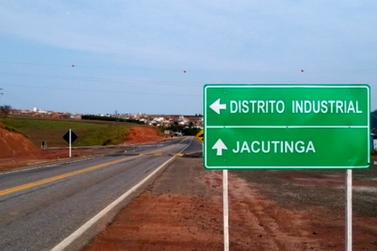 Estado inicia obras em Poços de Caldas e Jacutinga, no Sul de Minas