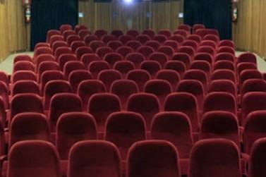 Estado lança edital para audiovisual e fomento à Cultura