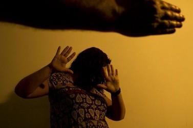 Minas Gerais avança no combate à violência contra a mulher