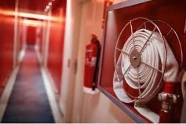 Taxa de incêndio em MG é inconstitucional, decide o Supremo