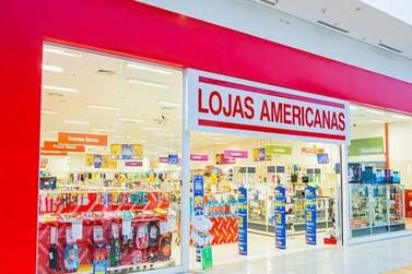 Lojas Americanas terá que indenizar funcionário vítima de homofobia