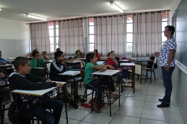 MG divulga protocolo de volta às aulas