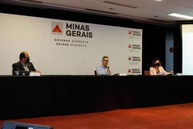 Zema anuncia complemento ao auxílio emergencial para quase 1 milhão de famílias