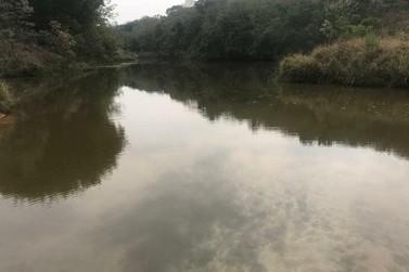 Jovem de 20 anos morre afogado na zona rural de Guaxupé